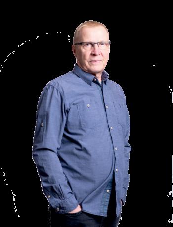 Juha Siitari perustaja Mainospörssi