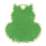 A010 Kissa