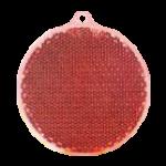 A024 Pyöreä